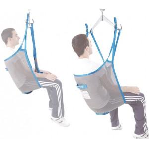 imbracatura-standard-in-rete-senza-poggiatesta-per-sollevamalati