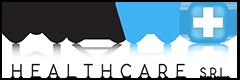 MAHO Healthcare srl